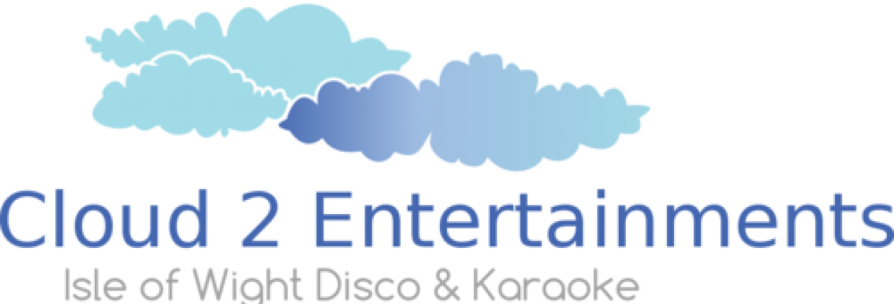 Cloud 2 Entertainments
