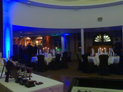 Wedding Disco East Cowes